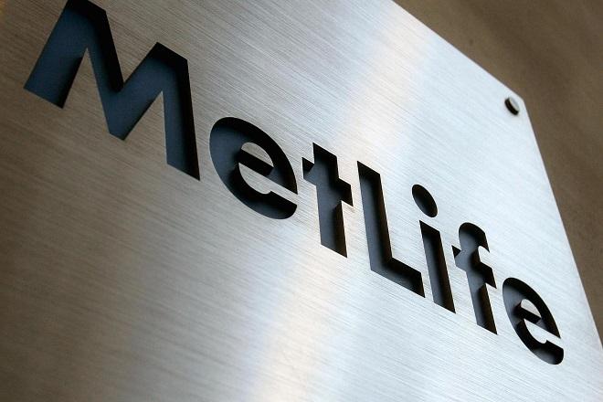 MetLife: Αύξηση 75% στις πωλήσεις Ομαδικών Ασφαλίσεων Ζωής και Υγείας το α' εννεάμηνο