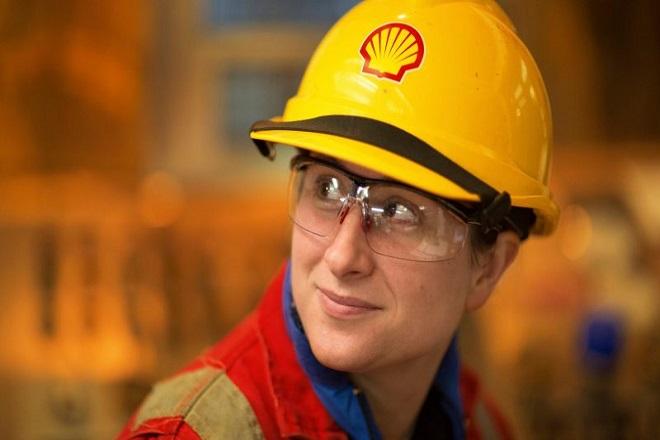 Μεγάλο πλήγμα για την Shell – Προχωρά σε περικοπή 400 θέσεων