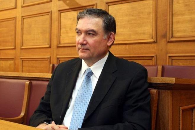 FT: Οι ελληνικές μεταρρυθμίσεις και η νομική «φάρσα»