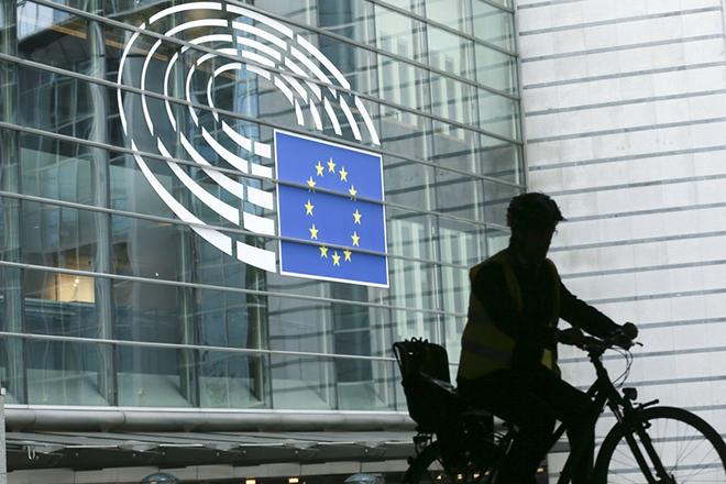 Ξεκινά η διαδικασία επιλογής της νέας έδρας του Ευρωπαϊκού Οργανισμού Φαρμάκων