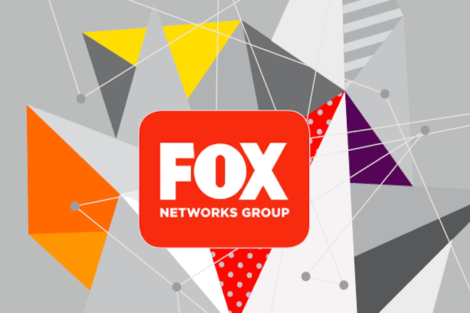 FOX Networks Group Greece: Μια μοναδικά συναρπαστική τηλεοπτική εμπειρία
