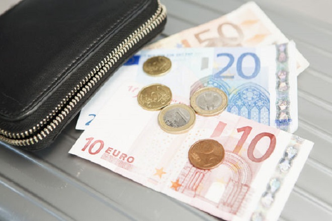 euro-pocket