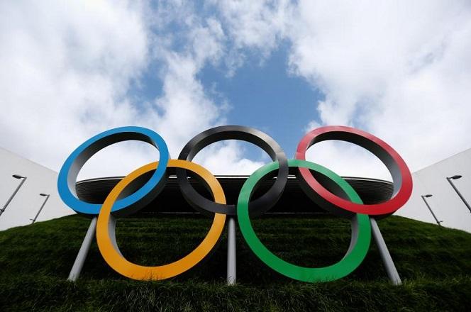 Ποιες πόλεις θα διοργανώσουν τις Ολυμπιάδες του 2024 και 2028