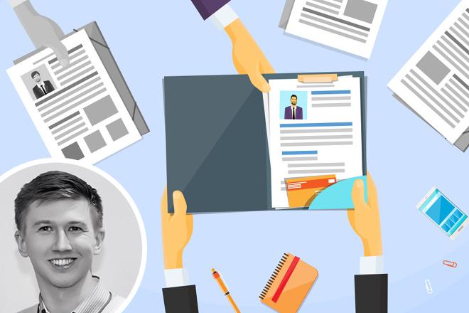 Εταιρικό site και recruitment: Τι να προσέξετε