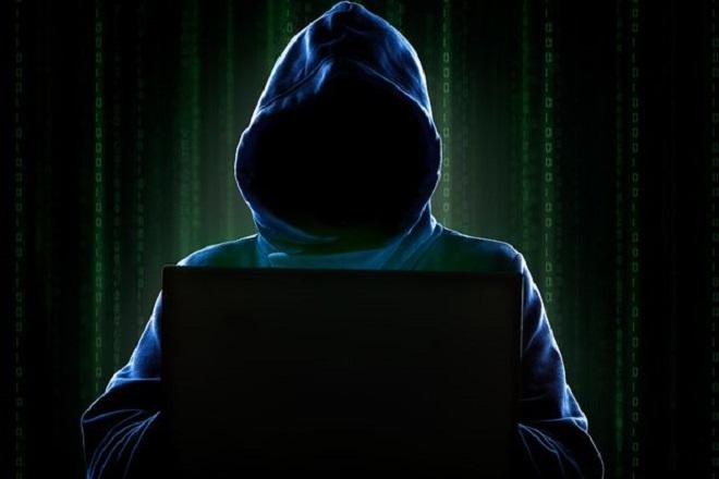 Λογισμικό κλοπής ΑΤΜ πωλείται ήδη στη μαύρη αγορά