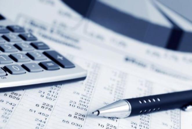 «Καρφωμένα» πάνω από τα 101 δισ. ευρώ τα χρέη των πολιτών στην εφορία