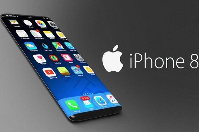 Τα νέα iPhones έρχονται στην Ελλάδα: Γιατί ο πήχης για τις πωλήσεις τους είναι ψηλά