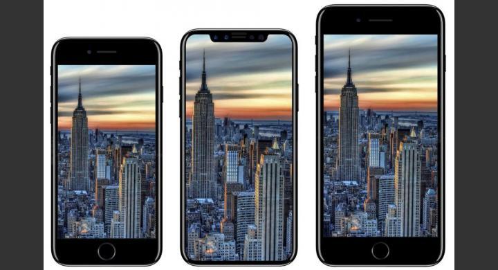iPhone83