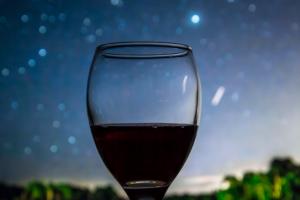 nasa-wine