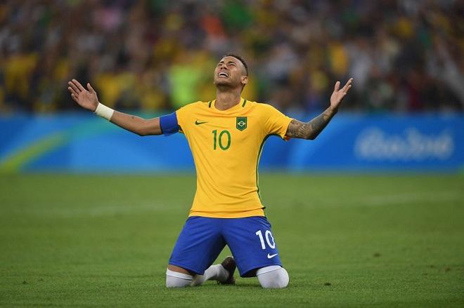 Τα σημερινά παιχνίδια του Μουντιάλ- Πρεμιέρα για τη Βραζιλία