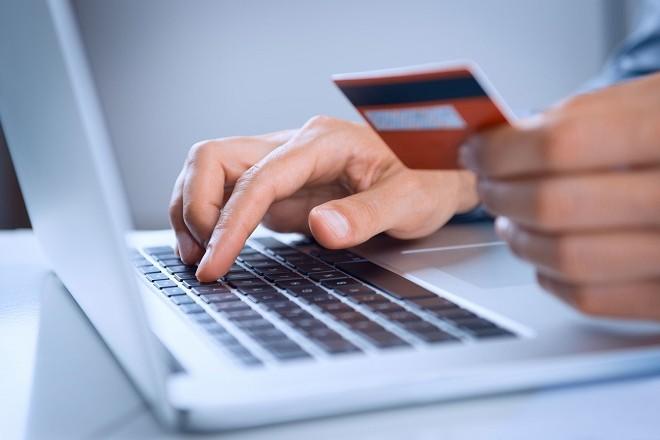 πληρωμές-online