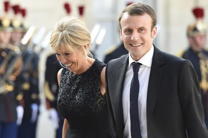 Γιατί οι Γάλλοι τα έβαλαν με την…Μπριζίτ;