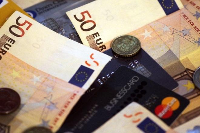 Σε πόσες δόσεις θα γίνει η πληρωμή των εισφορών για επικουρική και εφάπαξ