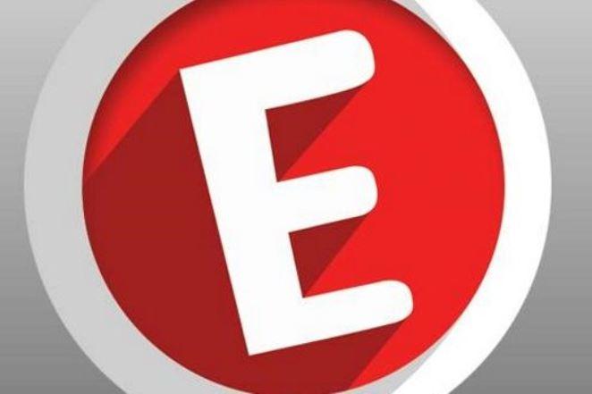 Πόσο κόστισε στον Σαββίδη το Epsilon TV;
