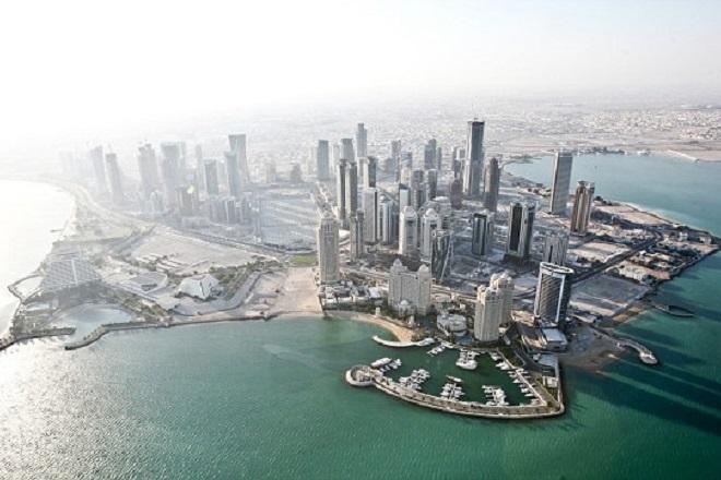 Το Κατάρ ανοίγει τις πόρτες του για την Ελλάδα και άλλες 79 χώρες