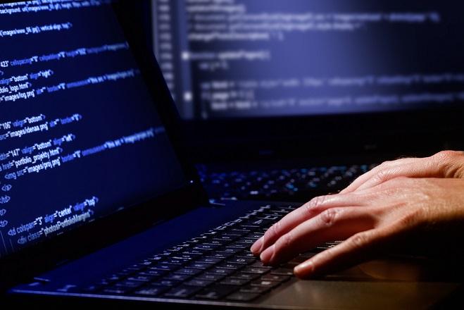 Δέκα διαβόητοι χάκερ που προκάλεσαν πανικό