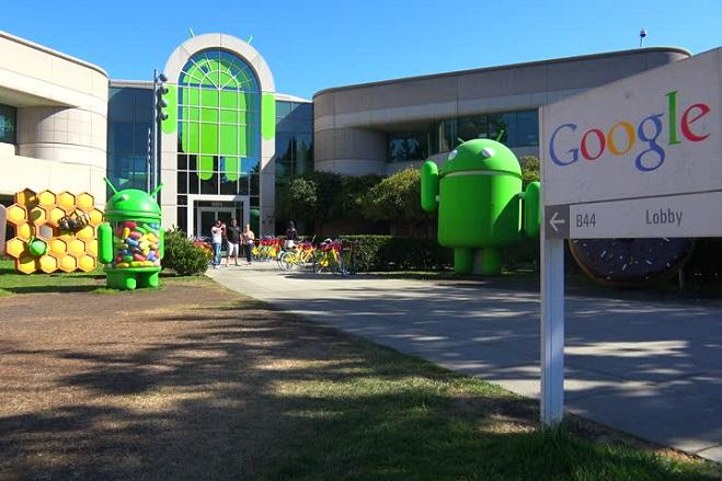 Πώς η Google προκάλεσε πολιτισμικό πόλεμο στη Silicon Valley