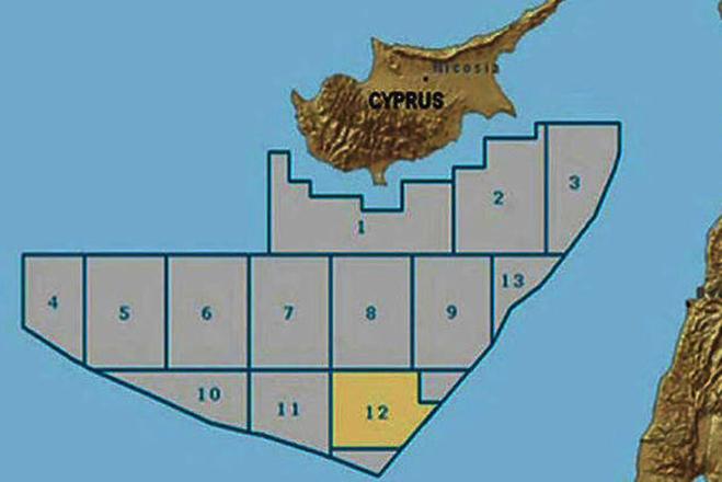 Τι αναμένεται να δείξουν τα αποτελέσματα των γεωτρήσεων στην Κυπριακή ΑΟΖ