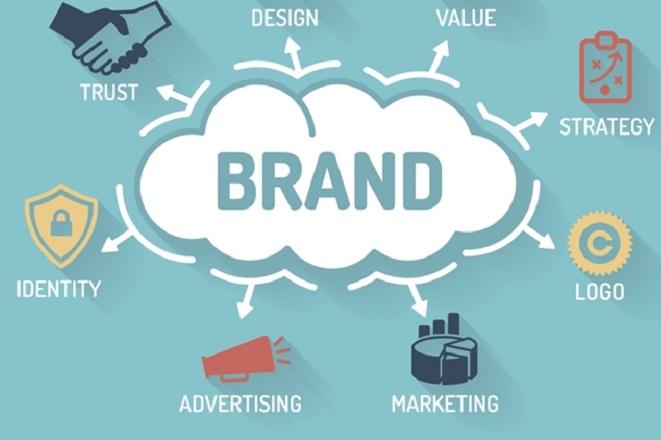 Τα brands που κυριαρχούν στην παγκόσμια αγορά