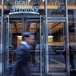 BEAR STEARNS ΚΑΙ Η WASHINGTON MUTUAL INC.