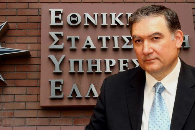 Η υπόθεση Γεωργίου, το ΔΝΤ και η αξιολόγηση