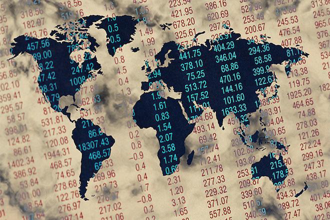 Κορυφαίοι οικονομολόγοι προειδοποιούν: Πιθανή μια νέα μεγάλη κρίση