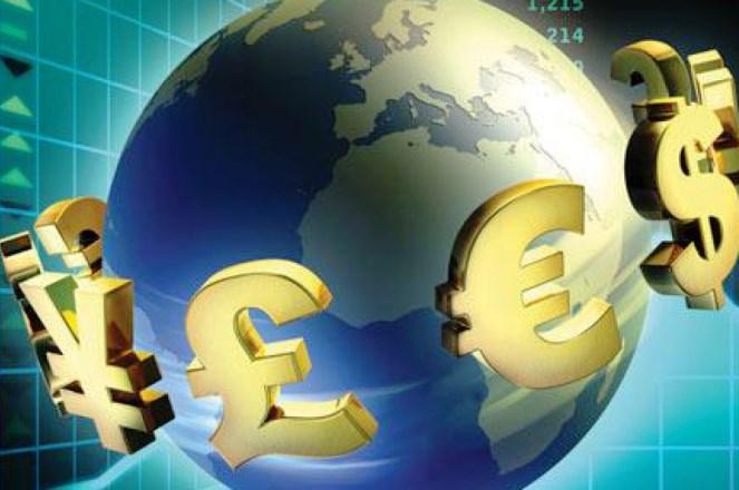 Αυτές θα είναι οι πιο ισχυρές οικονομίες στον κόσμο μέχρι το 2050