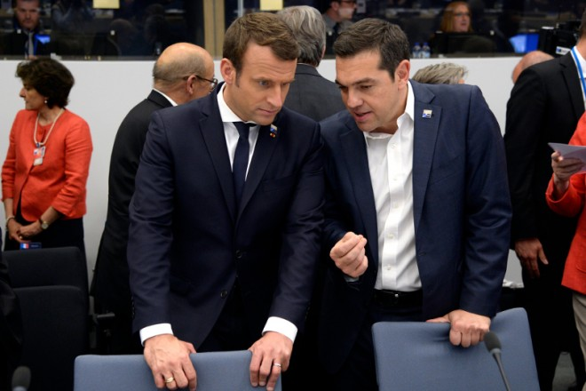 tsipras-macron1-660x440