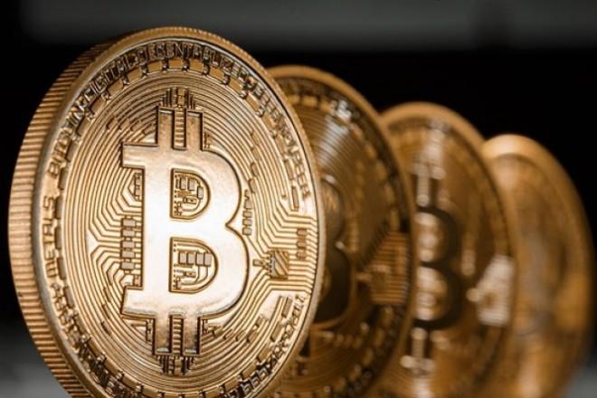 Γιατί έχασε το Bitcoin το ένα πέμπτο της αξίας του μέσα σε 24 ώρες;