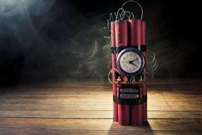 time-bomb-660x440