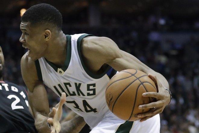 Αντετοκούμπο: Τι απαντούν NBA και Bucks στην Ελληνική Ομοσπονδία
