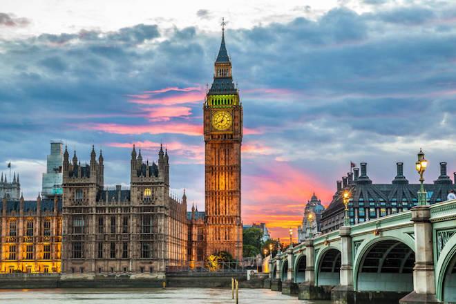 Γιατί θα σιγήσει σήμερα τo Big Ben μετά από 158 χρόνια λειτουργίας;   Fortunegreece.com