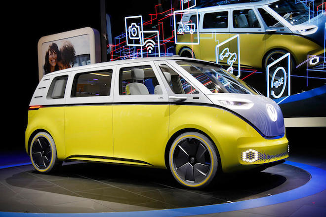 vw-id-buzz-d-0394