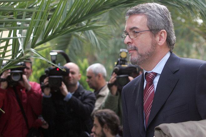 Ενοχή Χριστοφοράκου για τη σύμβαση 8002 μεταξύ Siemens και OTE προτείνει η εισαγγελέας