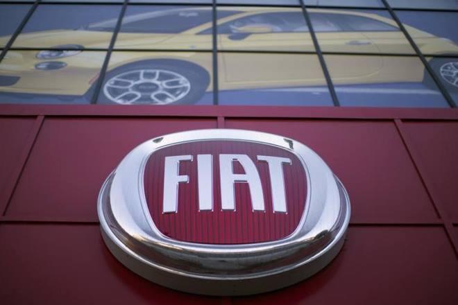 Τι θα σήμαινε η εξαγορά της Fiat Chrysler από τη Great Wall