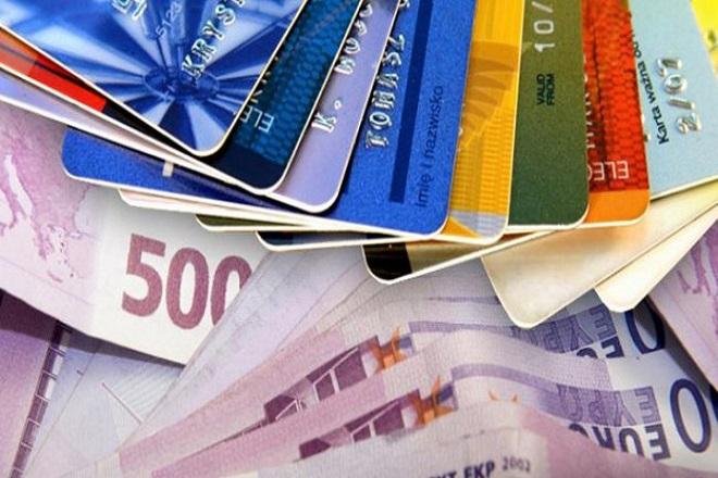 Ένα εκατομμύριο ευρώ τον μήνα σε 1.000 τυχερούς και συνεπείς φορολογούμενους