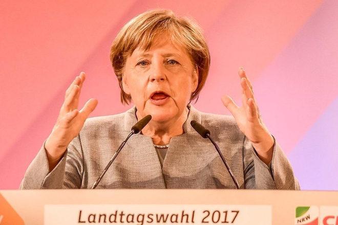 Γερμανικές εκλογές 2017: Το αποτέλεσμα το ξέρουμε, την κυβέρνηση όχι