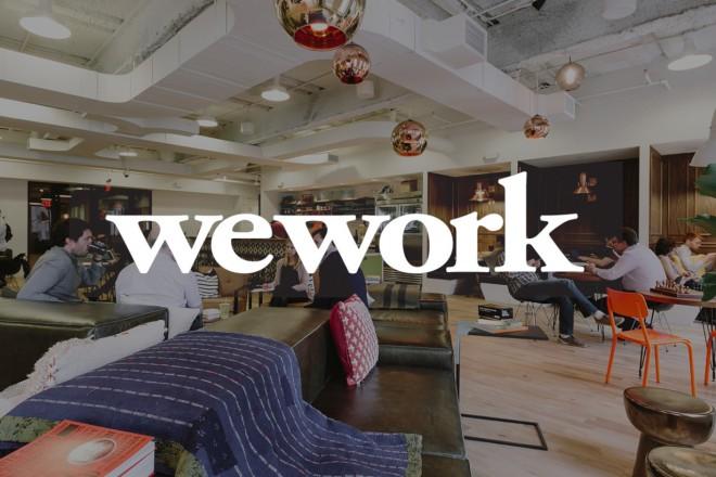 Τα άσχημα οικονομικά αποτελέσματα οδηγούν τη WeWork στην απόλυση χιλιάδων υπαλλήλων