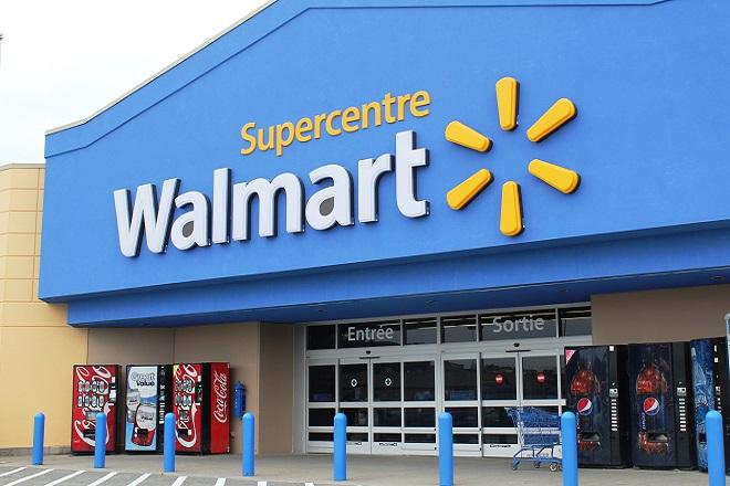 Πώς βγάζει τα κέρδη της η Walmart