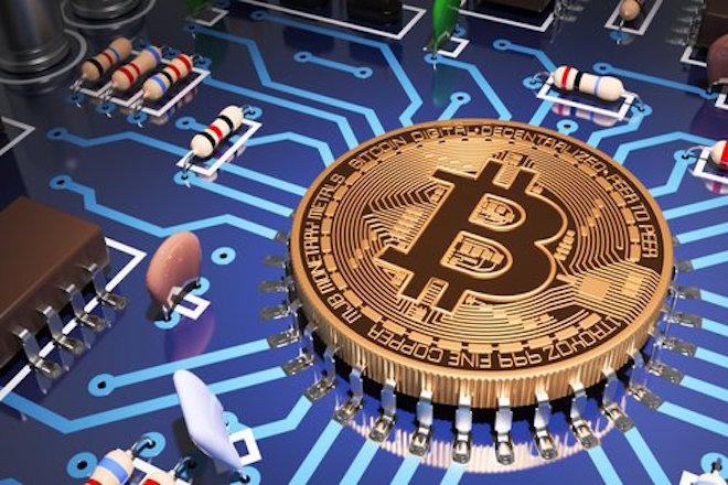 Ευρωπαϊκό όργανο παίρνει θέση για τα ψηφιακά νομίσματα (και δεν είναι καλή)