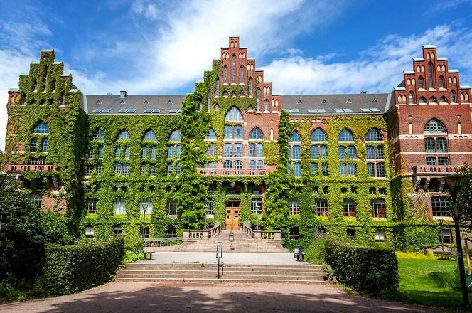 Τα πανεπιστήμια που σπούδασαν οι δισεκατομμυριούχοι της Ευρώπης