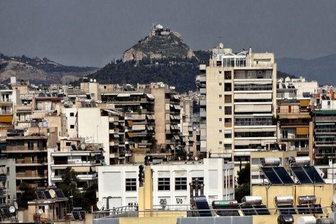 Ολόκληρη η τροπολογία για την α' κατοικία: Oι όροι ένταξης σε καθεστώς προστασίας