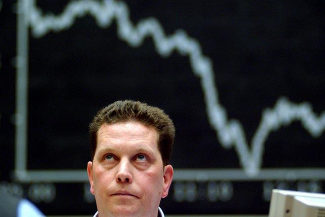 Στον απόηχο της Daimler τα ευρωπαϊκά χρηματιστήρια άνοιξαν με απώλειες