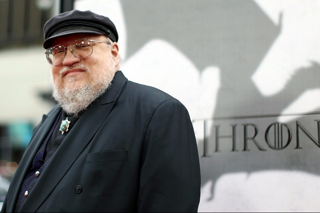 george-martin-game-of-thrones