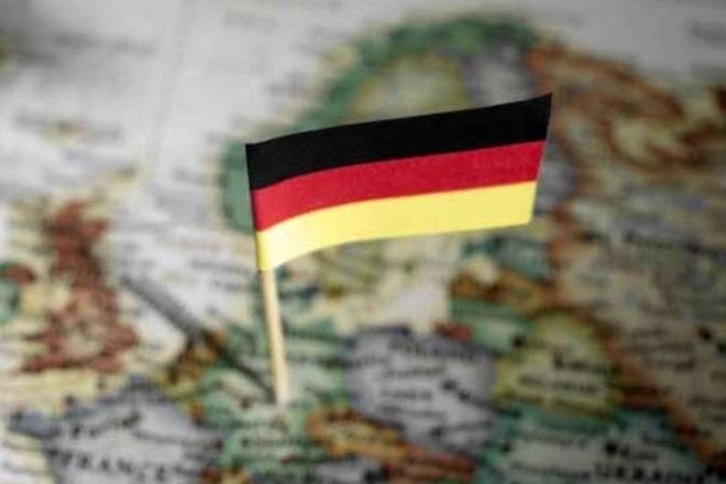 Γερμανία: Η υποδοχή προσφύγων από Ελλάδα και Ιταλία τελειώνει