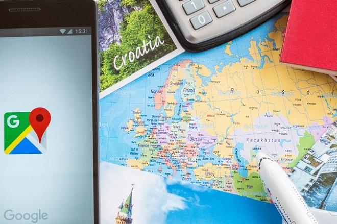 Πώς η Google σας βοηθά να εξοικονομήσετε χρήματα για τις διακοπές σας