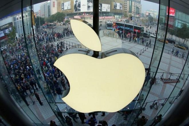 Η Apple δεν είναι πια η αγαπημένη τεχνολογική εταιρεία των Αμερικανών