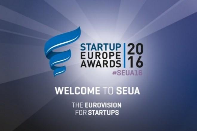 startup-europe-awards