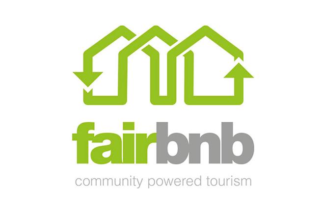 fairbnb