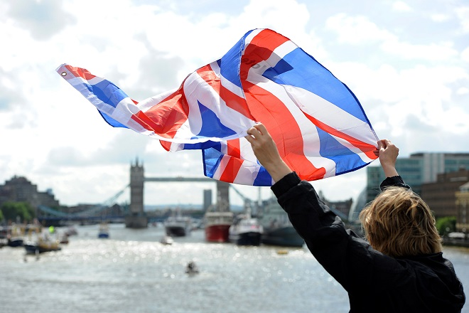 Τράπεζα της Αγγλίας: Θα χαθούν έως 75.000 θέσεις εργασίας από το Brexit